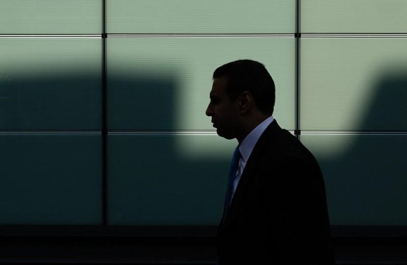 Почему так много начальников, принимающих необдуманные решения?