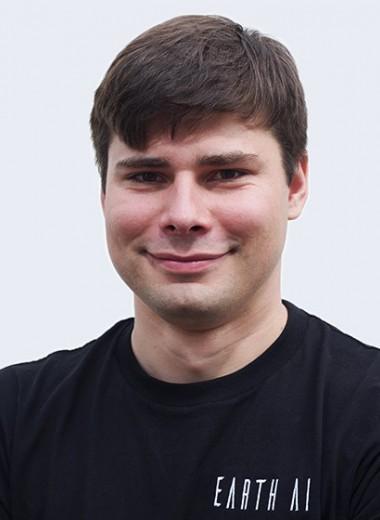 Фонд с российскими корнями Gagarin Capital вложил $2,5 млн в австралийский стартап вместе с Y Combinator