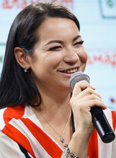 Как блогер Ида Галич прошла путь от КВН до рейтинга Forbes