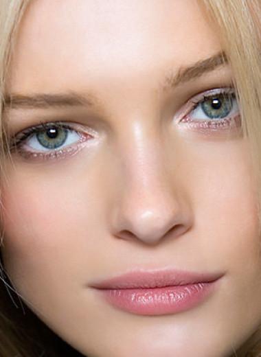 Стробинг: макияж, который преобразит твое лицо всего за 5 минут