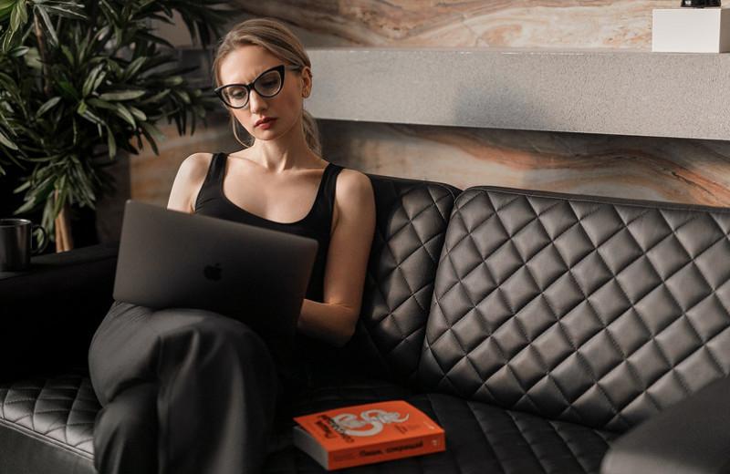 Как найти богатую девушку изаинтересовать еесобой: гид завидного жениха