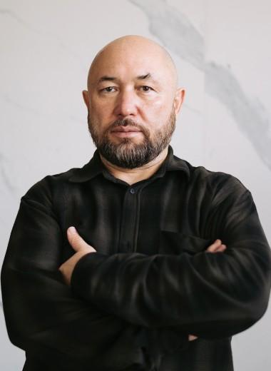 Тимур Бекмамбетов: «Тарковский бы, наверное, ругался и топал ногами»