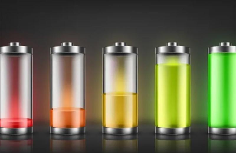 Ученые разработали вещество, позволяющее создавать намного более энергоемкие и долговечные батареи