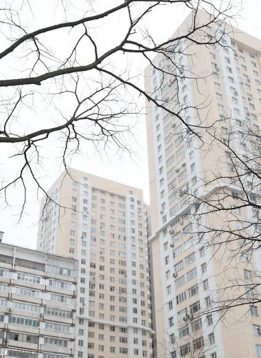 Новая волна снижения ставок: ипотека продолжит дешеветь