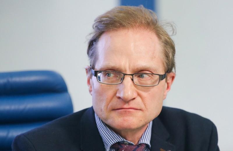 «Протест адресован не московским властям»: будет ли разрастаться политический кризис в столице