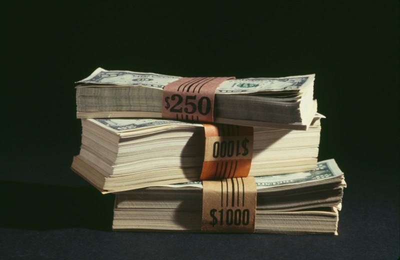 Как сделать бизнес наиболее прибыльным: управление маржой