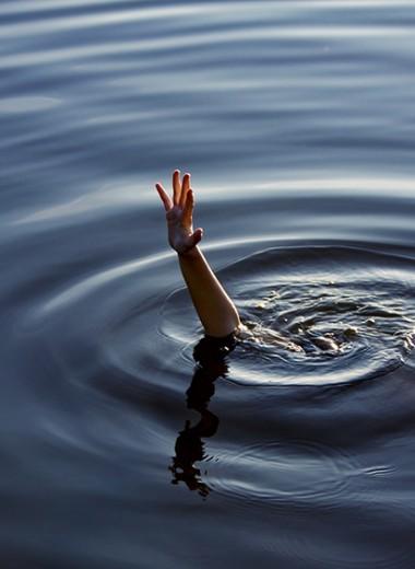 Выключить панику и не бухать: советы по выживанию в кризис от сооснователя банка «Точка» Бориса Дьяконова