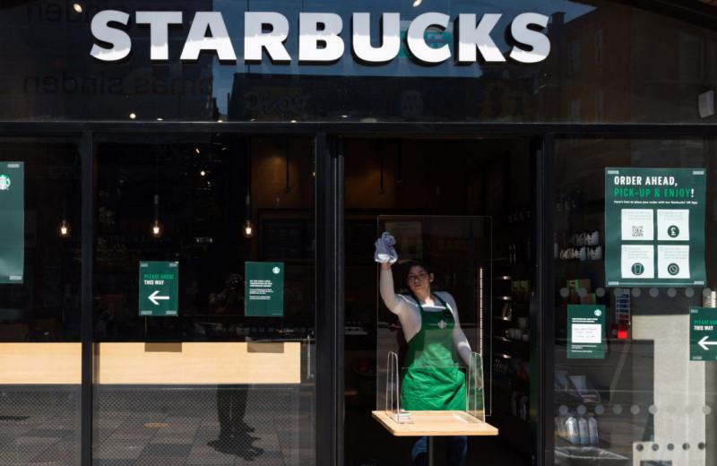 Крах деловых поездок, продаж бумаги и кофе: почему полный переход на удалёнку может стать экономической проблемой