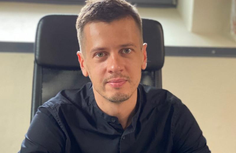 Всегда новый iPhone или Samsung без кредита: интервью с создателем подписки на технику в России
