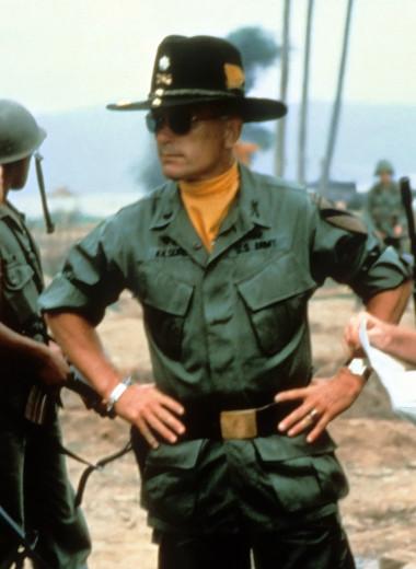 «Апокалипсис сегодня» — фильм-долгострой, который едва не лишил Фрэнсиса Форда Копполу рассудка. Рассказываем о шедевре кинематографа