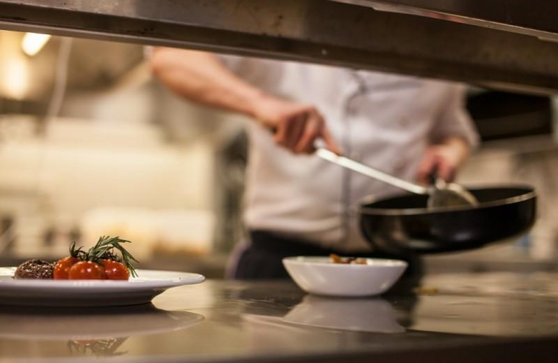 7 блюд, которые эксперты советуют никогда не заказывать в ресторане