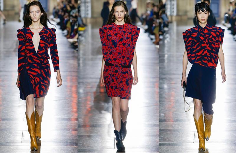 Новая жизнь модного Дома Givenchy