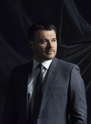 «Подушка безопасности измеряется неделями»: Эмин Агаларов о риске банкротства, кредитах в долларах и пустых ТЦ