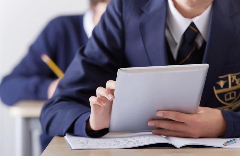 Британские школы: где дороже, а где лучше