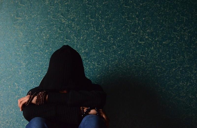 Подростковая депрессия: когда хандра становится опасной