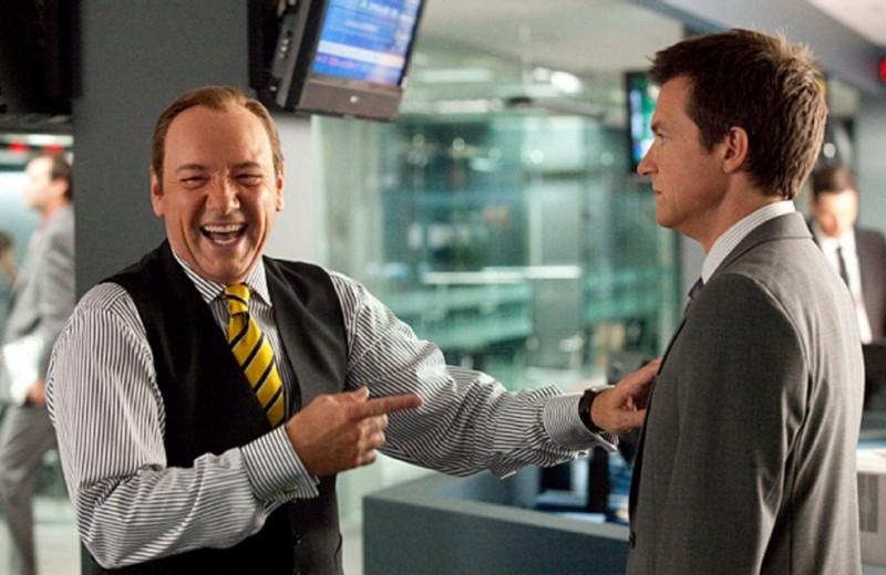 Твой босс тиран и деспот? 7 способов ужиться с тяжелым начальником