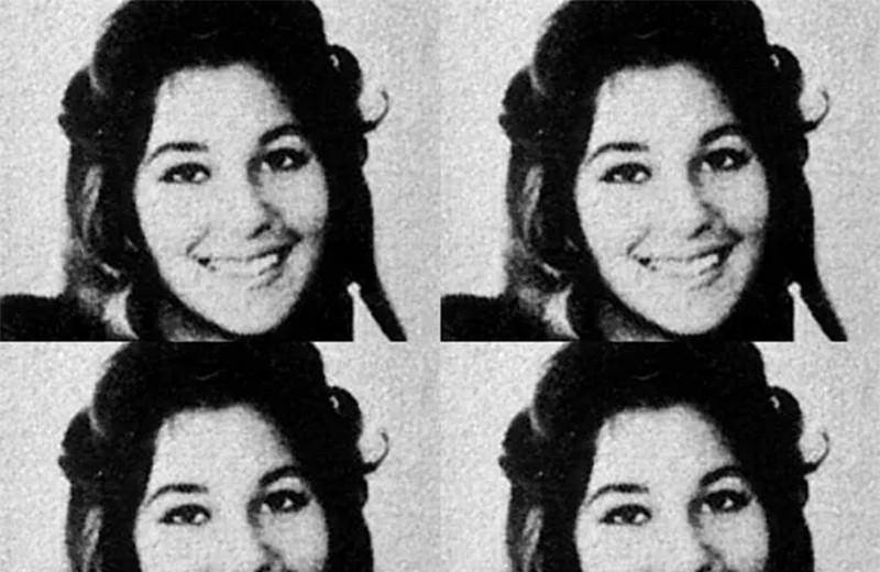 Дочь-трансгендер, эпатаж и вечная молодость: певице Шер - 74 года!