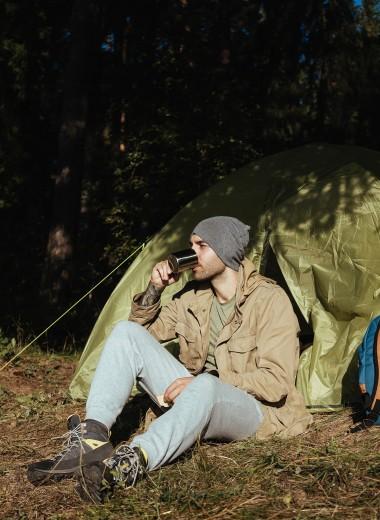 На все случаи: 5 лайфхаков, которые помогут вам в походе
