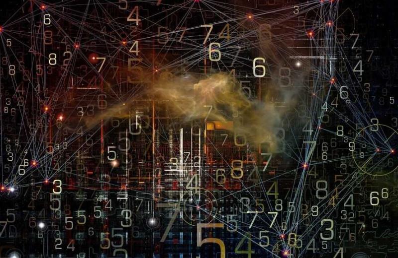 Создан самый быстрый метод квантовой генерации случайных чисел