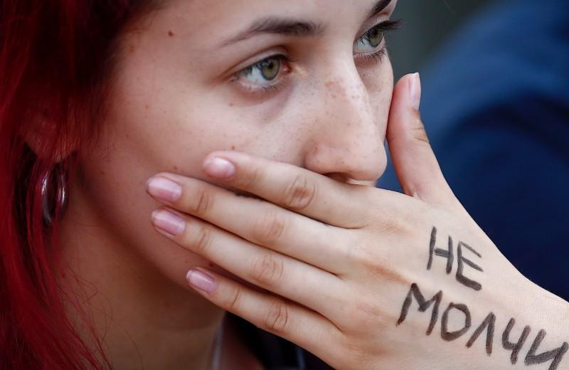Конец крымского консенсуса: чем он грозит власти?
