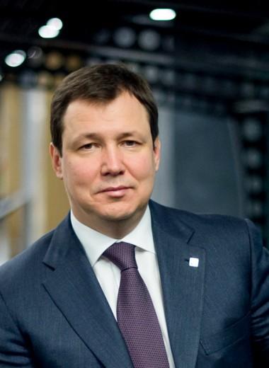 Сергей Абрамов: Владение оружием надо популяризировать