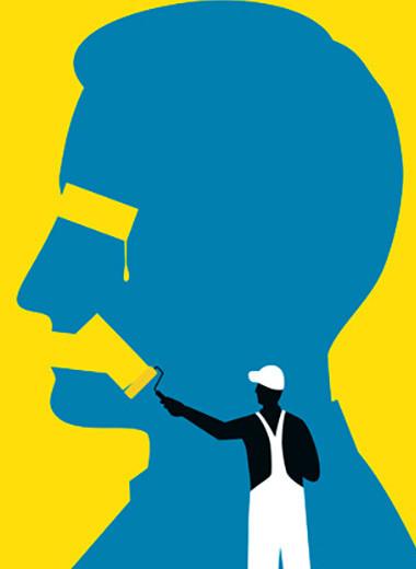 Нет цензурных слов.Почему Россия бьется за свободу слова, а ей не верят