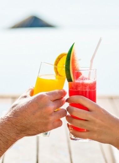 10 идей для классного свидания, на которое вы не потратите ни копейки