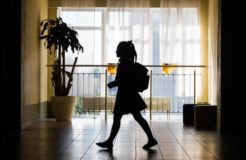«Что если я не готова отдать жизнь за Родину?»: как в школах «воспитывают патриотов» и что меняет новый стандарт