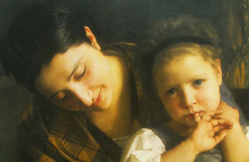 Юлия Коричнева:Как научить детей самостоятельности