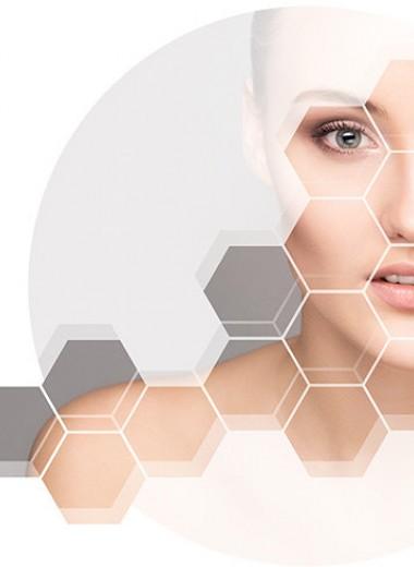Эффективное омоложение кожи лица: всё, что нужно знать