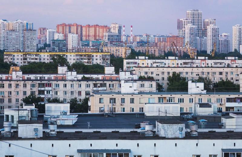 Почему Россия не готова к введению базового дохода