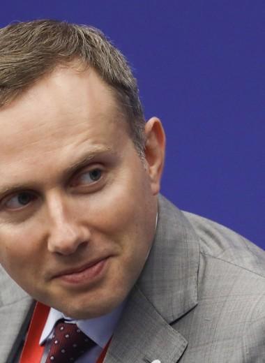 Клуб, который общается с Путиным: из-за кого разгорелся главный корпоративный конфликт года