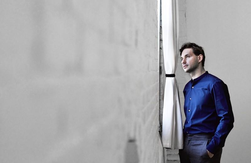 Как Виталий Пономарев создал стартап стоимостью $500 млн и сможет ли продлить жизнь людей