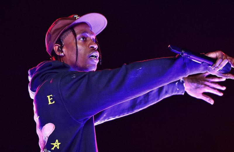 Стили рэпа: гид по самым заметным направлениям от восьмидесятых и до наших дней