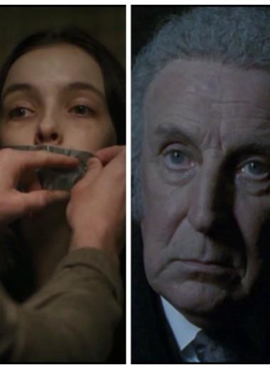 Еще 7 хороших детективных сериалов, которые ты мог пропустить