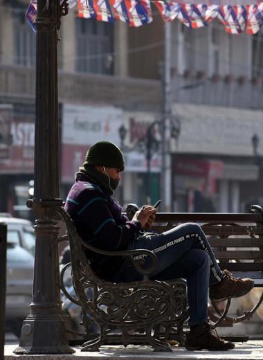 «Есть основания заблокировать любую соцсеть»: как власти России и Индии ограничивают работу крупнейших площадок