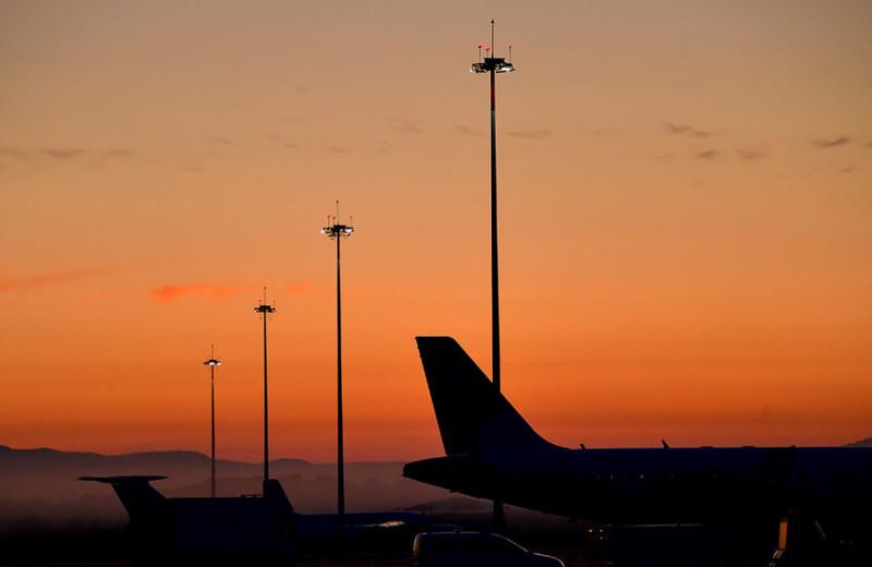 Небесный бой: как миллиардеры сражаются за региональные аэропорты