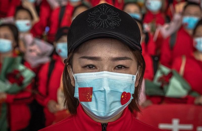 Ошиблись все: что можно узнать о будущем на примере Китая