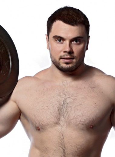 Тренировки без травм: проверенный метод штангиста-чемпиона