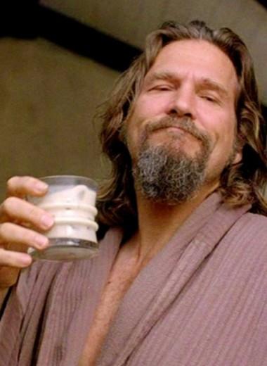 Молкоголь: 6 запредельно крутых алкококтейлей с молоком