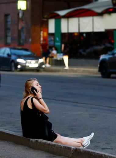 Тонкая настройка: как борются с анонимностью абонентов в разных странах