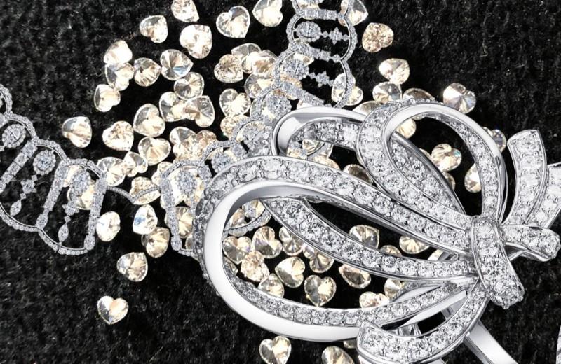 Эксперты — о выращенных бриллиантах и будущем алмазного рынка