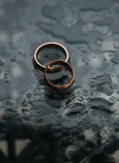 Как пережить развод с женой: 16 советов психолога, которые тебе помогут