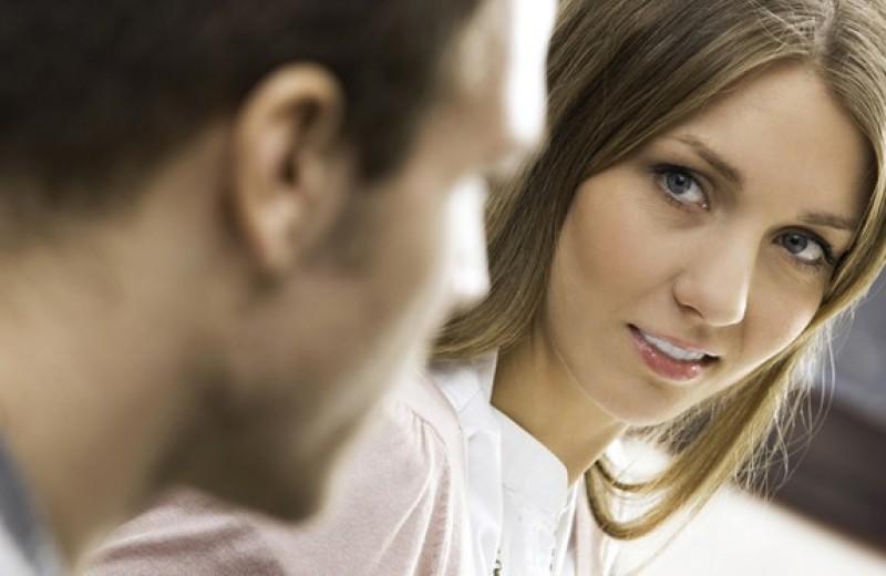 «С тобой так хорошо» и еще 10 фраз, которые важно говорить близким