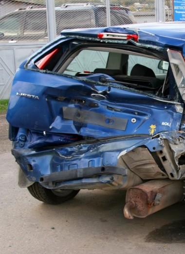 «Ждешь своего дурачка»: монолог перекупщика автомобилей