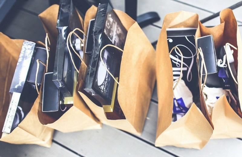 7 уловок рекламщиков, которые заставляют нас тратить все деньги на распродажах