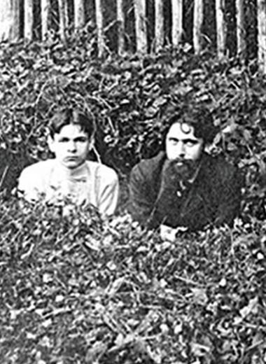 15цитат изписем Ходасевича