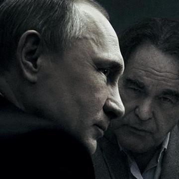 Экономика глазами Путина: отрывки из интервью Стоуна, не вошедшие в документальный фильм