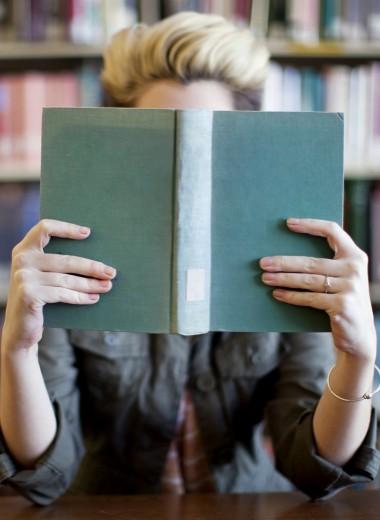 От Исигуро до Янагихары: лучшие зарубежные романы ХХI века