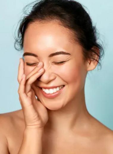 Как добиться сияющей кожи? Секреты голливудского косметолога